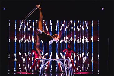 palais-show-landau-akrobatik-reifen