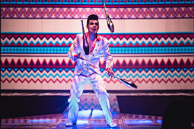 palais-show-landau-akrobatik