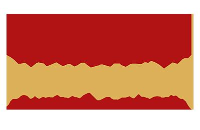 logo-palais-landau