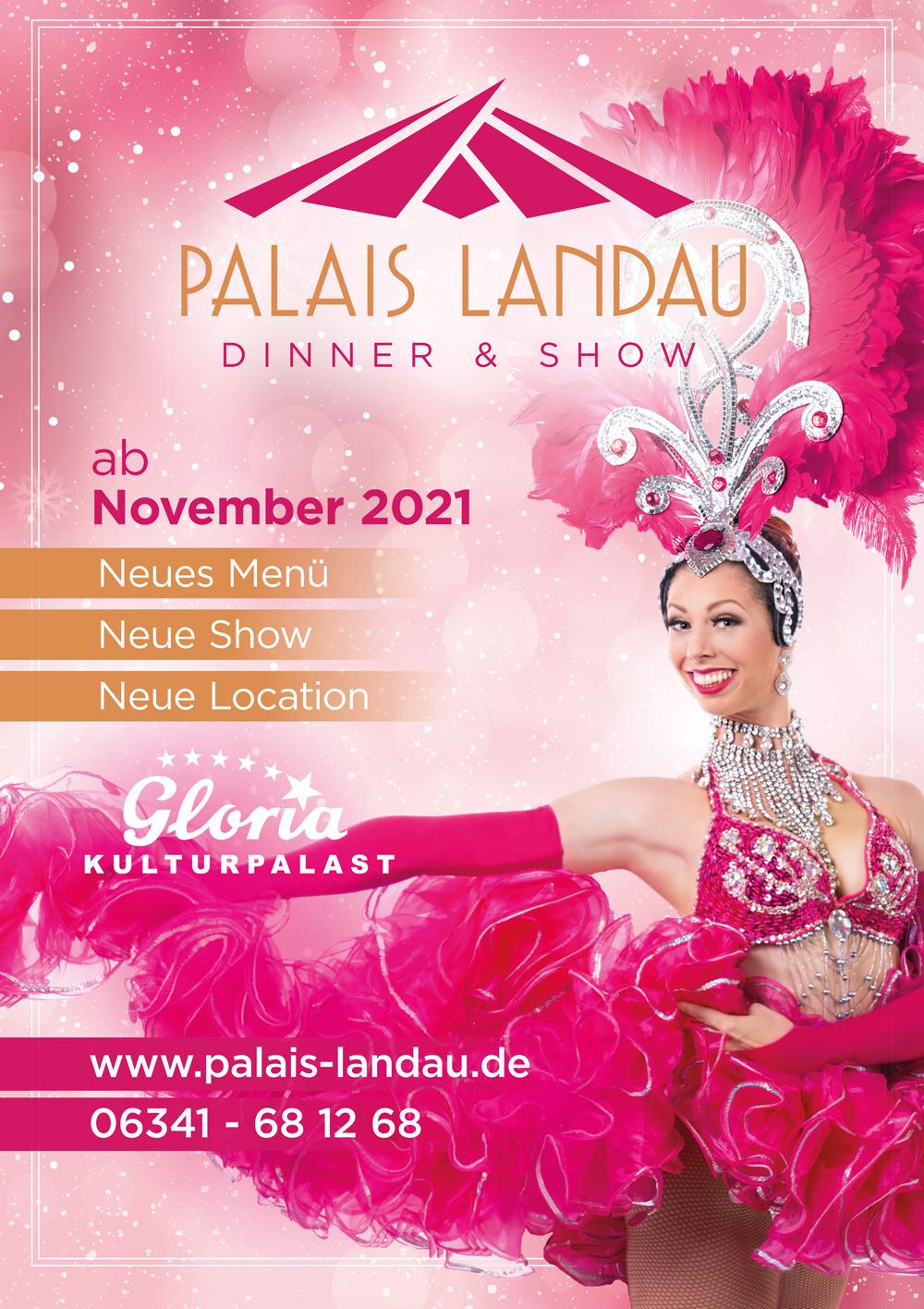 2021-Palais-Plakat