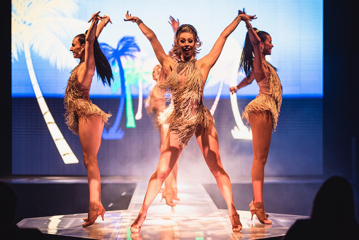 Palais-Showbalett-2021